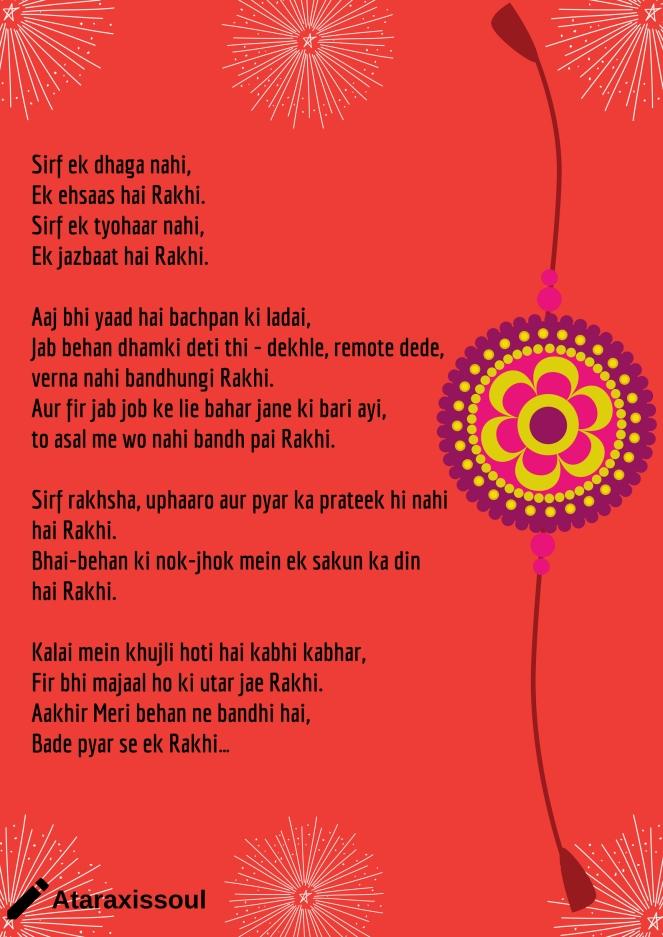 Happy Rakshabandhan.jpg
